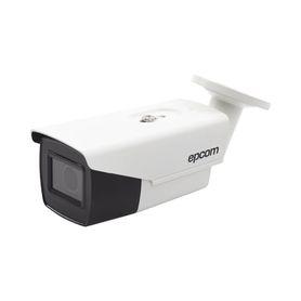 kit de instalación incluye montaje de 34 nmo 5 m cable rg58 y conector mini uhf