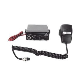 radio banda civil 26965 27405 mhz69418