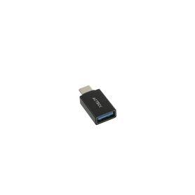 cable de red condunet 8699852cpc