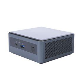 brida para sujeción de retenida compatible con tramos stz30 galvanizado electrolitico