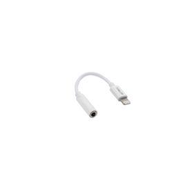 charola sanitizante clean step csgo2