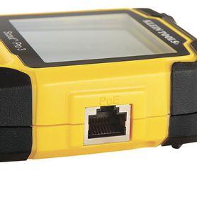 divisor de 3 salidas 50 ohm 7002700mhz conector nhembra79048