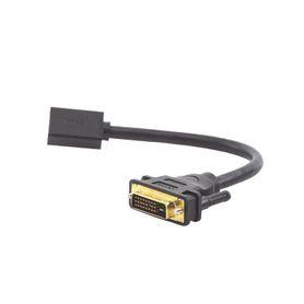 ventilador para instalación en gabinete panzone pzaewm3 de 115 vca y cable de corriente de 18m