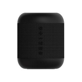 dispositivo para cobro con tarjeta clip plus 20