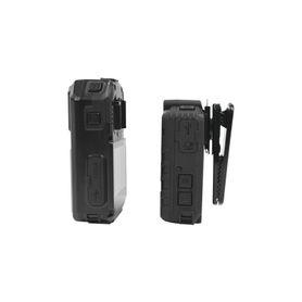 adaptador en linea de conector sma hembra a n macho niquel oro teflón28429