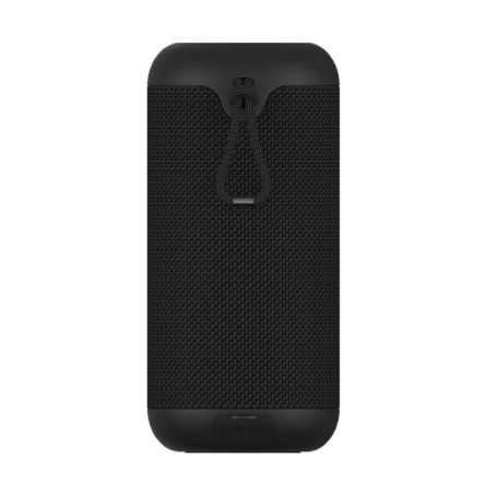 servicio de instalación canon 0145w088