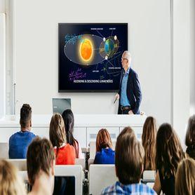 curso de capacitación y certificación nxradio incluye te390