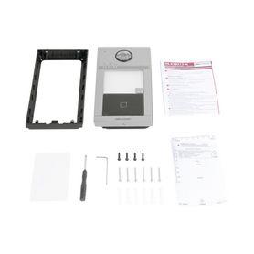 adaptador en linea de conector sma hembra a uhf hembra so239 niquel oro teflón