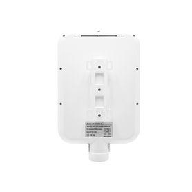 bracket para series de radios tk100 102 160 302