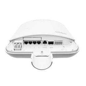 interruptor breaker magnéticohidráulico de 5 amperes155142