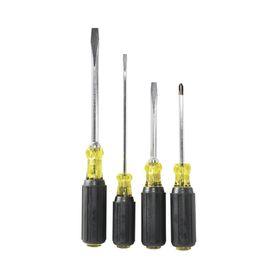 diadema de uso rudo puesta sobre la cabeza para icom icf5060 50v60v31614161
