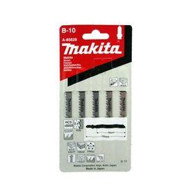 accesorio en t para uso con canaleta t70 material pvc rigido color blanco mate