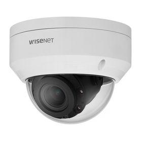megáfono  bocina lsh80 a a prueba de agua