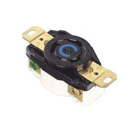mordaza para plegar conectores de anillo en rg58u rg174u y rg316u en tamanos de 0213 0178 0068 y 0042