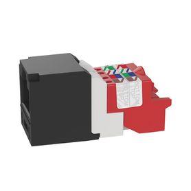 carcasa de plástico para radio kenwood tk372incluye accesorios