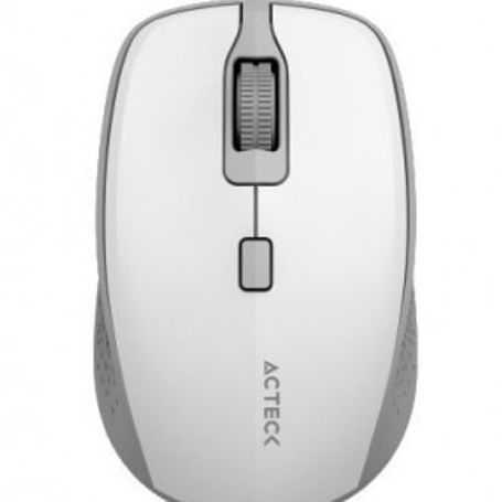 control de asistencia dahua technology dahua asa1222e