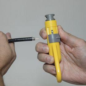 ventilador a 110 vca de 120 x 120 x 38 mm 192266