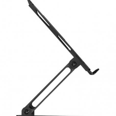 control de asistencia dahua technology dahua asa1222es