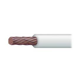 teléfono ip smb de 2 lineas 1 cuenta sip con 3 teclas de función programables y conferencia de 3 vias poe