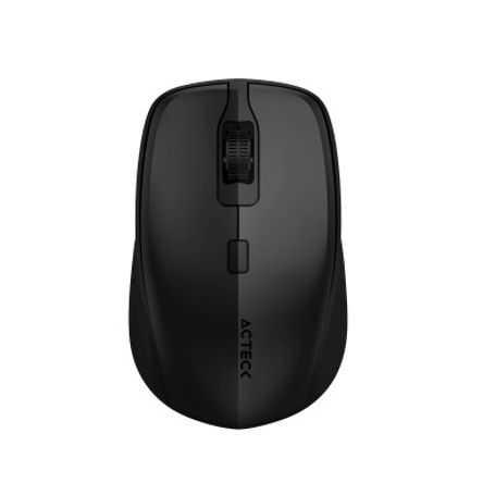 disco duro externo adata ahd710p2tu31cbk