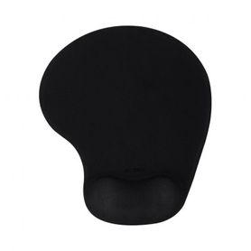 gabinete para disco duro adata ed600