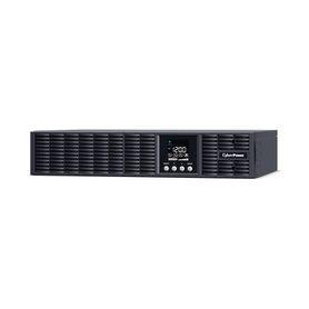 speak 510 altavoz con micrófono portátil de gama media ideal para conferencias de audio 7510209166064