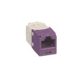 repetidor extensor de cobertura wifi n 300 mbps 24 ghz con 1 puerto 10100 mbps y 2 antenas externas163763