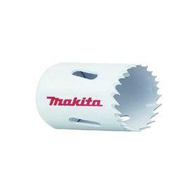 switch de escritorio gigabit de 5 puertos 101001000mbps carcasa metálica 174565