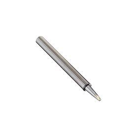 teléfono ip para hoteleria profesional con 6 teclas programables para servicio rápido hotline plantilla personalizable con poe