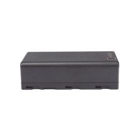 organizador de cable horizontal routeit sencillo para rack de 19in 4in de profundidad 2ur135745