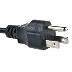 teléfono ip empresarial con estándares europeos 20 lineas sip con pantalla lcd a color 60 teclas dssblf puertos gigabit ipv6 op