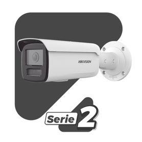 teléfono ip grado operador 3 lineas sip con 6 cuentas puertos gigabitpoe  pantalla a color 24 codec opus ipv4ipv6 con gestión e