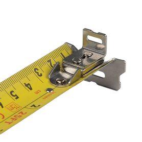 teléfono ip empresarial con estándares europeos 16 lineas sip con pantalla lcd a color 30 teclas dssblf puertos gigabit ipv6 op