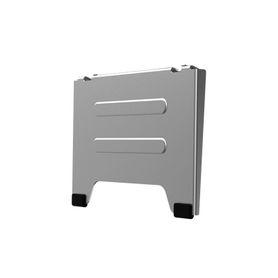 teléfono ip grado operador 2 lineas sip con 2 cuentas poe codec opus ipv4ipv6 con gestión en la nube gdms192328