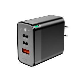 detector de movimiento infrarrojo dsc dsc1180032