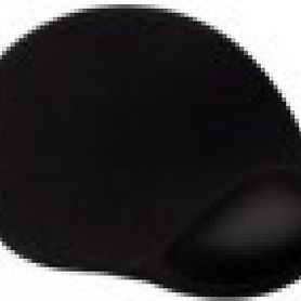 mouse pad acteck mg1000