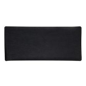 cuaderno con espiral doble raya de 100 hojas estrella 0164