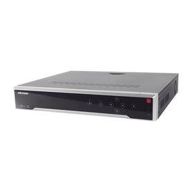 inversor de corriente cdca potencia nominal 250 w ent12vcd sal 115vca 60 hz