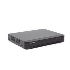controlador solar de carga y descarga pwm 1224v 20a con display parámetros configurables