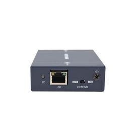 controlador de carga y descarga sunsaver 20 a 12 vcd31162