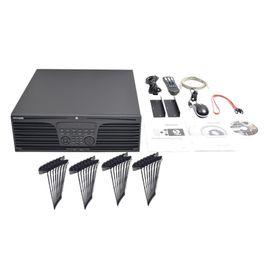 controlador solar de carga y descarga pwm 1224v 10a con display parámetros configurables