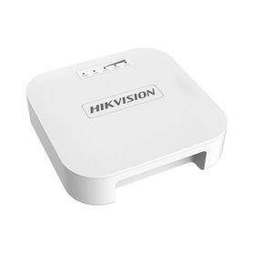cable para baterias 1 m negro calibre 2 awg con terminales de ojo en ambos extremos