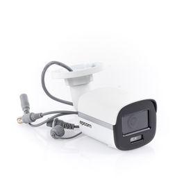 riel 3 para montaje de módulos fotovoltaicos de aluminio anodizado de 4400mm