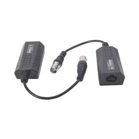 estación manual de emergencia policarbonato alta resistencia 2 anos garantia72928