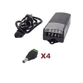 comunicador de alarma 2g compatible honeywelldsccrowpima190178