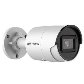 nest  termostato inteligente  plateado integrable a sistemas lutron caseta wireless ra2 select radiora2174588