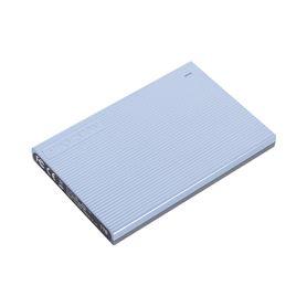 panel hibrido 832 zonas conexion ip con gabinete metalico