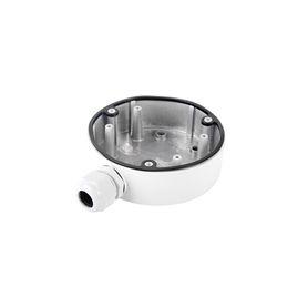 kit básico sensores inalámbricos incluye 2 contactos magnéticos 1 pir y 1 llavero compatibles con honeywell y pro4gltem