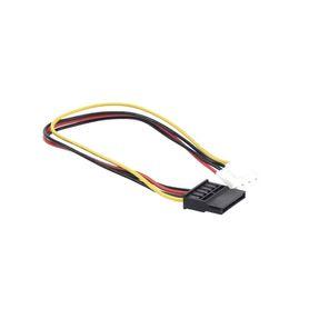 torniquete doble  cuerpo completo  interiorexterior  100 acero con pintura gris  eje central de acero inoxidable  acabado de lu