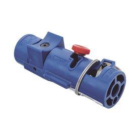 enrolador de huellas usb para sistemas hikvision  compatible con ivms4200  plug  play